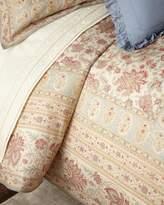 Ralph Lauren Home Phoebe Full/Queen Duvet Cover