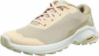 Salomon Women's X REVEAL W Hiking Shoes