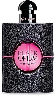 Saint Laurent Black Opium Neon Eau de Parfum