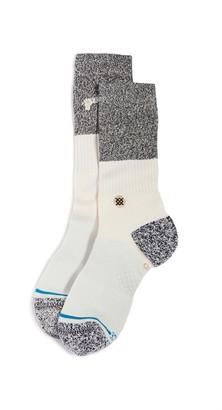 Stance Neapolitan St Socks