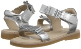 Elephantito Nicole Sandal Girls Shoes
