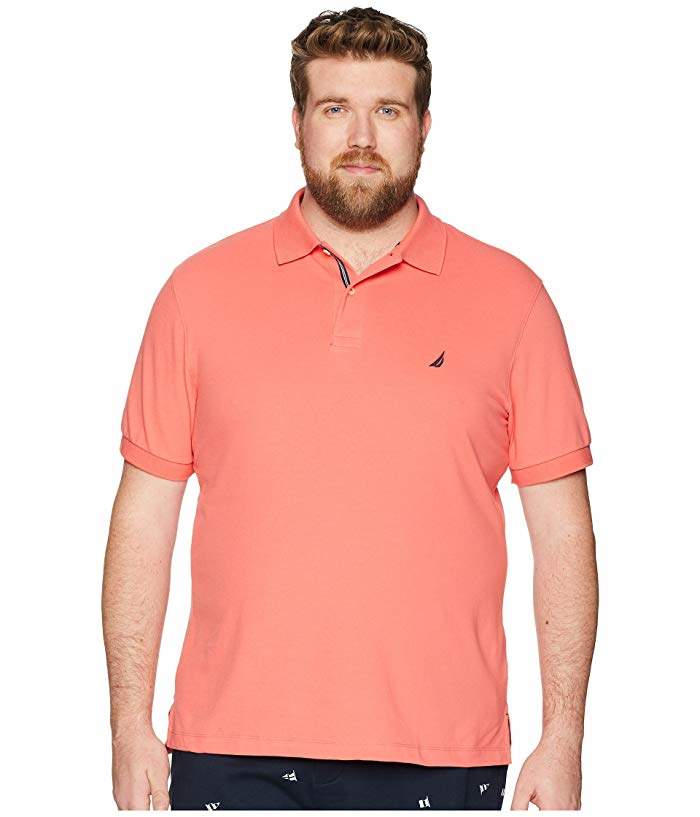 b585895d Nautica Men's Big And Tall Clothes - ShopStyle