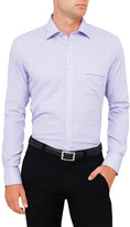Van Heusen Royal Oxford Shirt