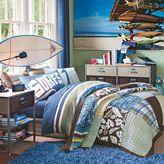 PBteen Locker Bed Drawers