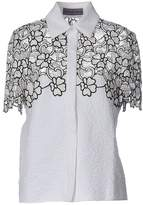 Ungaro Shirts - Item 38604511