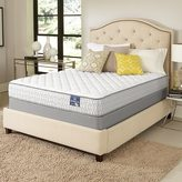 Serta Amazement Firm Queen-size Mattress Set