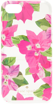 Kate Spade Bougainvillea iPhone 7 Case