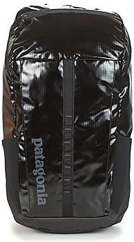 Patagonia BLACK HOLE PACK 25L women's Backpack in Black