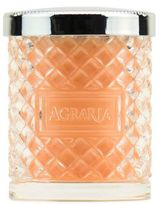 Agraria Bitter Orange Petite Crystal Candle - 3.4 oz.