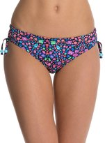 Funkita Tiffany Charm Tie Detail Brief Swimsuit 8123715