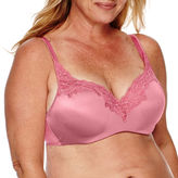 Playtex Secrets Body Revelation Underwire Bra - 4823