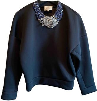 3.1 Phillip Lim Black Knitwear for Women