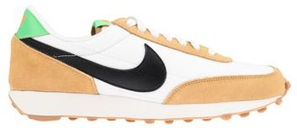Nike DAYBREAK Low-tops & sneakers
