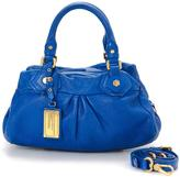 Marc by Marc Jacobs Pre-Owned Classic Q Baby Groovee