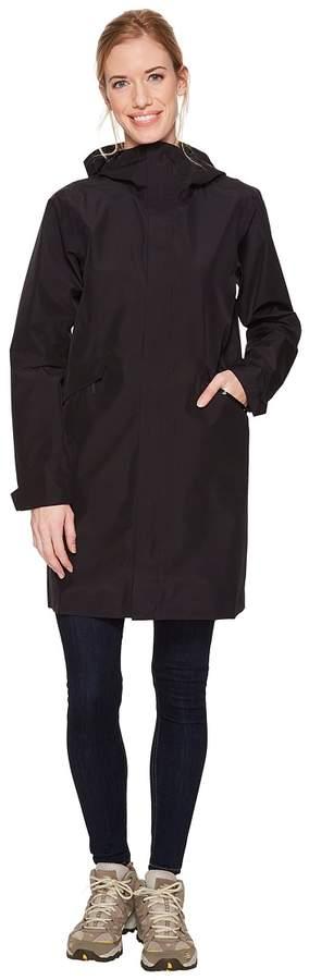 Arc'teryx Andra Coat Women's Coat