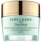 Estee Lauder DayWear Plus Multi-Protection Creme SPF 15