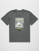 Neff Bite Boys T-Shirt