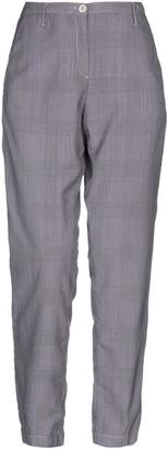 Massimo Alba Casual pants - Item 13243903PQ