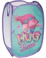 Dreamworks Trolls Hug time Pop-Up Hamper