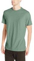 Billabong Men's Essential Tailored Short Sleeve T-Shirt