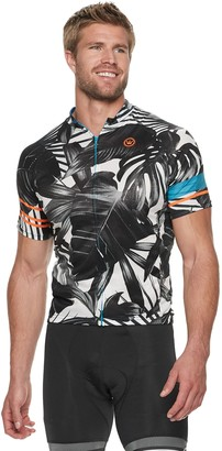 Canari Men's Sprinter Jersey