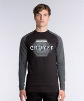 Cruyff Eladio Long Sleeve T-Shirt
