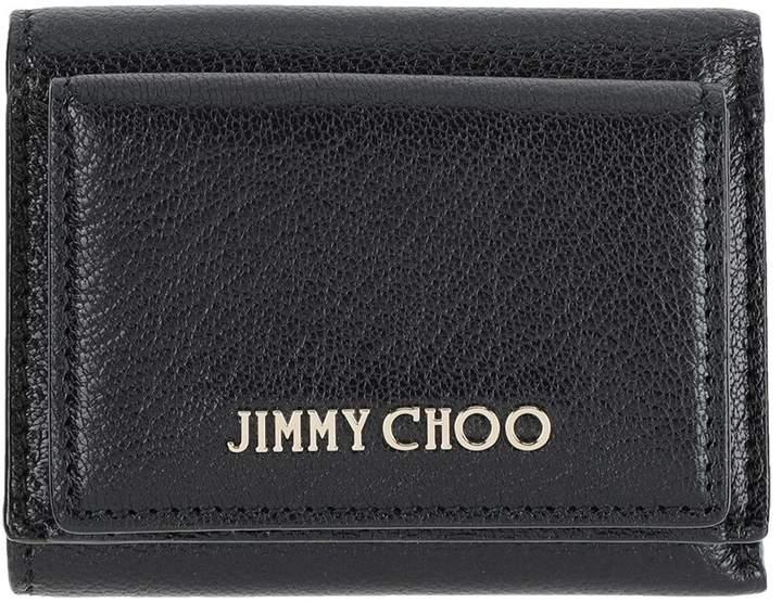 a43ed878df5 Jimmy Choo Wallets For Women - ShopStyle Australia
