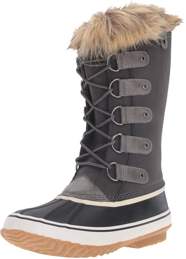 Jambu JBU by Women's Edith Weather Ready Snow Boot