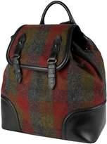DSQUARED2 Backpacks & Fanny packs - Item 45368013