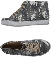 Prima Donna PRIMADONNA High-tops & sneakers - Item 11167189
