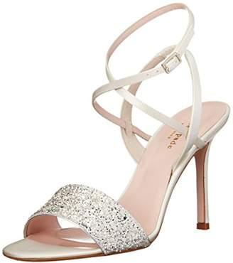 Kate Spade Women's Ismar Heeled Sandal