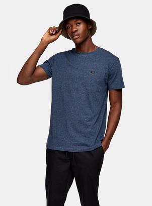 Lee TopmanTopman Ultimate Pocket T-Shirt