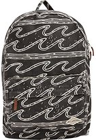 Billabong Junior's Hand Over Love Backpack