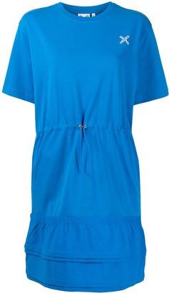 Kenzo Sport Little X dress