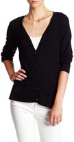 Susina Basic Cardigan
