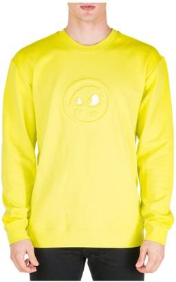 McQ Crewneck Sweatshirt