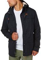 Swell Storm Jacket