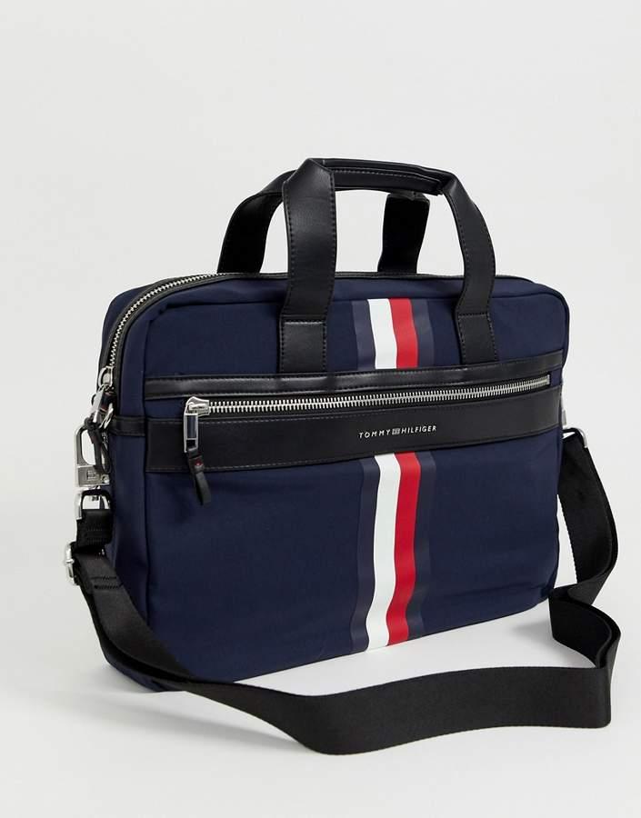 0d74552375 Laptop Messenger Bags - ShopStyle UK