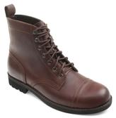 Eastland Jayce Cap Toe Boot