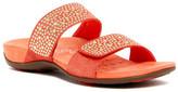 Vionic Samoa Sandal - Wide Width Available