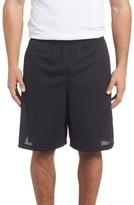 Under Armour Men's Select Basketball Shorts