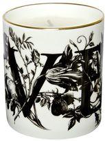 Love Cutesy Wild Fig Candle