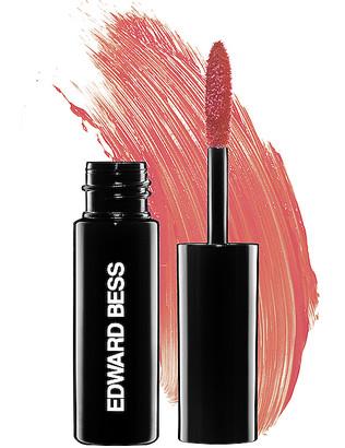 Edward Bess Water Colorist Long Wear Lip and Cheek Stain