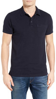Timberland Ashuelot River Slim Fit Polo