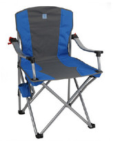 Scarborough Foldable Camping Chair