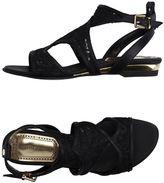 Loretta Pettinari Sandals - Item 11152307