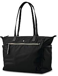 Samsonite Mobile Solutions Deluxe Carryall Bag