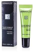 Dermablend Smooth Indulgence Redness Concealer (Long lasting Matte Finish) - 10ml/0.33oz