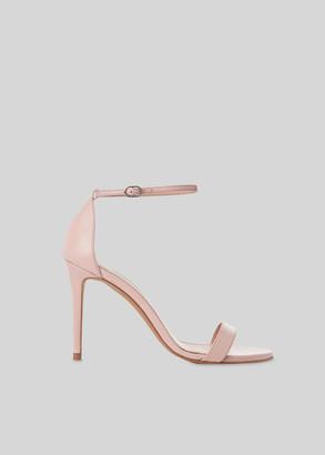 Ellie High Heel Sandal