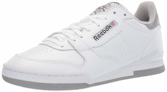 Reebok Men's Phase 1
